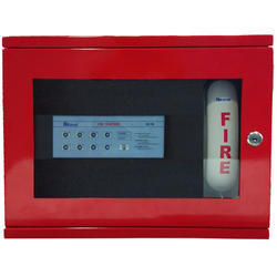 fire alarm systems suppliers manufacturers dealers in m fire alarm