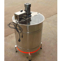 Automatic And Semi-automatic Original Taste Honey Processing Machine, 2