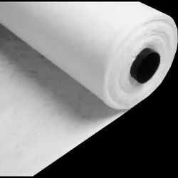 80 GSM Geotextile Fabric