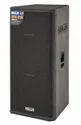 700 Watt Ahuja Spx 810 Dj Speakers, Spx-810