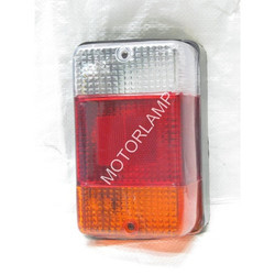 Tail Lamp Assy. Di