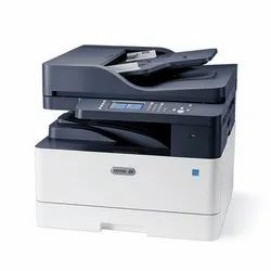 B1022 Xerox Photocopier Machine