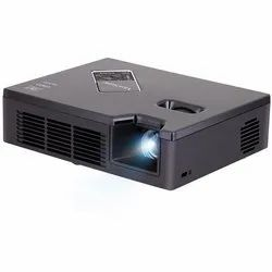 PLED-W800 View Sonic Projector