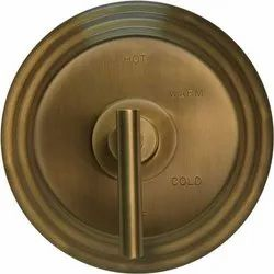 PVD Antique Brass Coatings Service