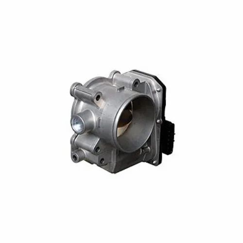 Denso Electronic Diesel Throttle Body - Denso India Pvt Ltd