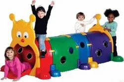 Play Tunnel-Caterpillar KP-TN-106