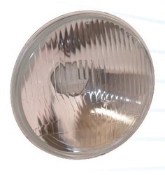 Sealed Beam Lamps at Best Price in India
