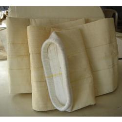 Guru Dust Collector Bags, For Industrial