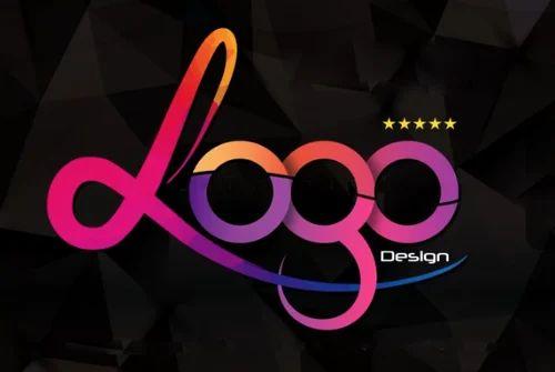 3 Days 3D Logo Design Service, For Branding, Size Of The Logo: Vector