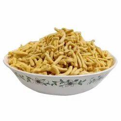 Vandan Sweets Bhavnagri Sev Namkeen