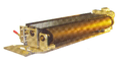 K-series retro -Fit Anilox Coating Module