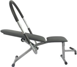 COSCO, Ab Exerciser Bench, Model number/name: CSB 8