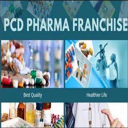 Pharma Franchise In Mathura