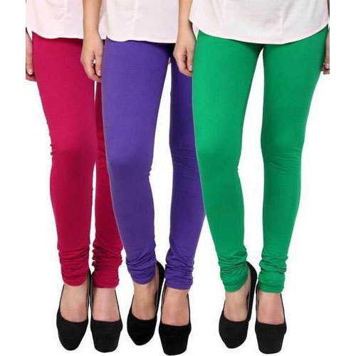 0ddfbbb0e0ffd Ladies Lycra Leggings at Rs 150 /piece | Lycra Ladies Legging | ID ...