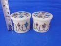 Marble Decorative Inlay Box