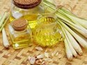 Natural Lemon Grass Oil
