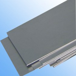 409 Stainless Steel Flat