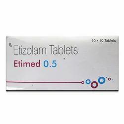 Etimed Tablets