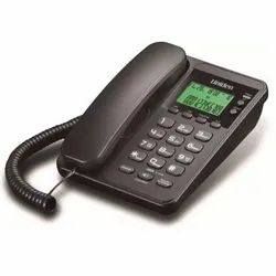 Uniden AS6404 Single Line Corded Telephones