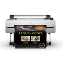 SC-P10070 Epson Surecolor Photo Graphic Printer