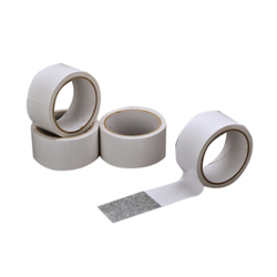 White Tissue Tape