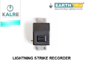 Solar ESE Lighting Arrestor Kalre