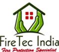 Firetec India