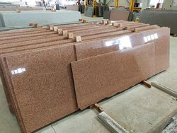 Sinduri Red Granite