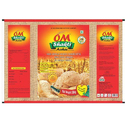 Om Shakti Atta Packaging Bags