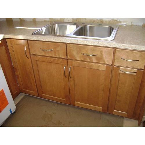 Kitchen Cabinet - Lower Kitchen Cabinet Manufacturer from ...