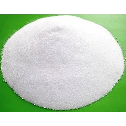 Powder Zinc Sulphate Monohydrate, Grade Standard: Reagent Grade, for Industrial