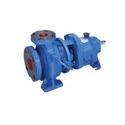 Kirloskar i-CP Series Process Pumps