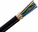 Spacebird USA 2F FRP Optical Fiber Cable