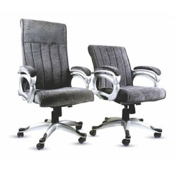 Volvo LX HB/LB Revolving Office Chairs