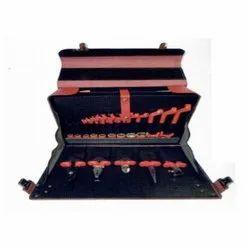 1000V ISO VDE Insulated Tool Bag