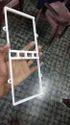 3D Miniature Printing Service