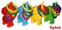 Elephant Ring Set (4PC Set) (PE 172)