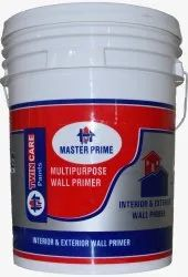 Multi Purpose Primer Paint