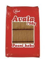Avala Biscuit