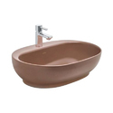 Ceramic Cera Wash Basin
