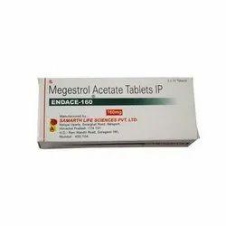 Megestrol Acetate Tablet