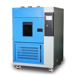 190L or Customized Air-cooled Xenon Lamp Aging Test Chamber
