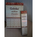 Goloka Chandan-15 Gram