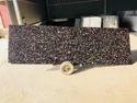 Tan Brown Lapotra Granite