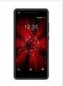 Intex Elyt-e6 Mobile Phone
