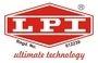 Lakhanpal Industries