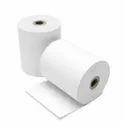 Lottery Ticket Paper Rolls