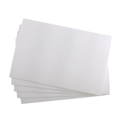 10mm PVC Foam Sheets