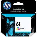 61 HP Ink Cartridge