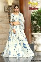 Fancy Lehanga Choli